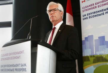 Yedlin: Federal changes to energy regulation add to uncertainty