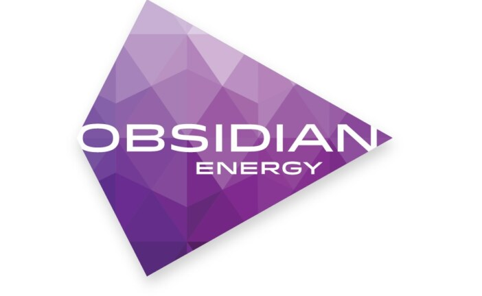 Obsidian Energy Announces Legacy Asset Disposition