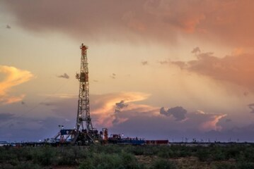 Baker Hughes, a GE Company Announces March 2018 Rig Counts