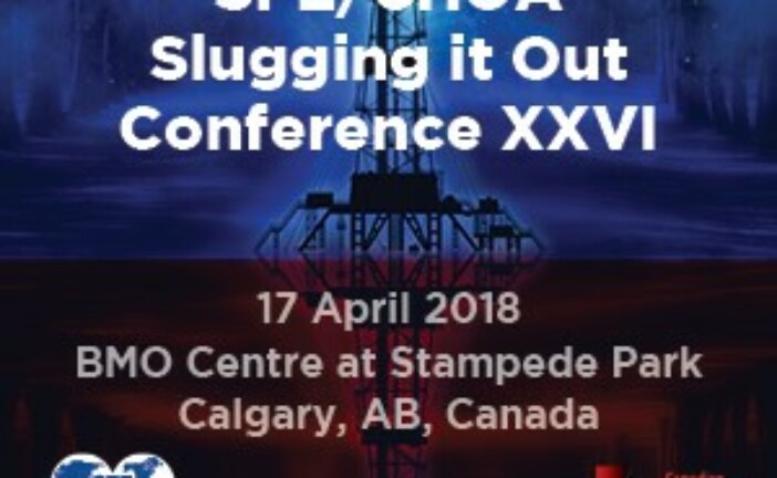 Calvin Helin to keynote address about Eagle Spirit Pipeline at SPE/CHOA Slugging it Out Conference on April 17 in Calgary.