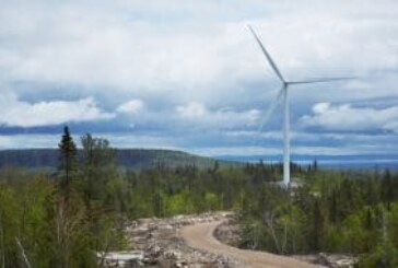 Wind Energy and Ontario Electricity Bills – the Facts