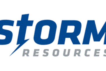 "Storm Resources Ltd. (""Storm"" or the ""Company"") is Pleased to Announce Its Financial and Operating Results for the Three Months and Year Ended December 31, 2017"