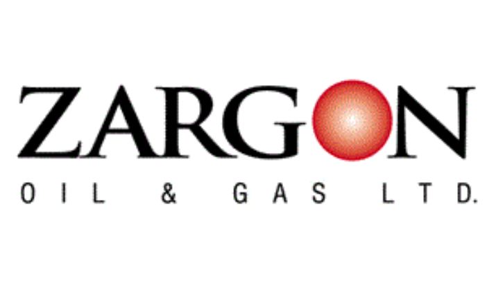 Zargon Oil & Gas Ltd. Provides 2017 Fourth Quarter and Full Year Financial Results