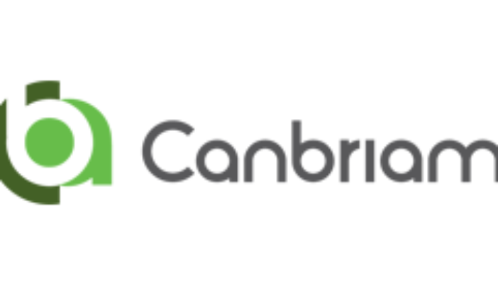 Canbriam Energy Announces Closing of Strategic Land Transaction