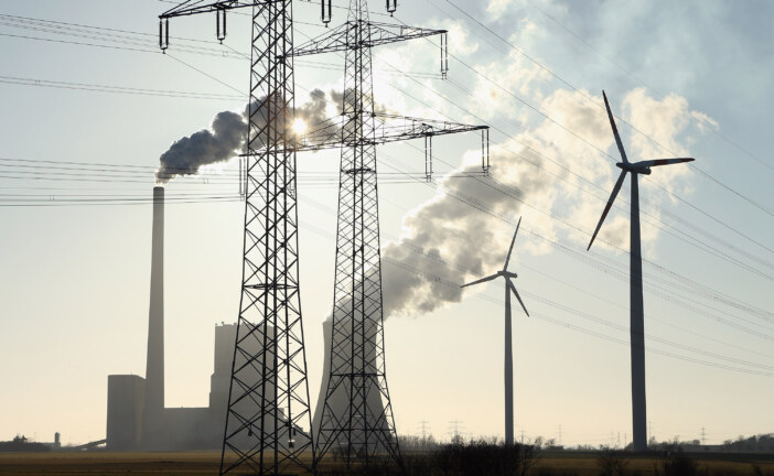 Ontario's coal phaseout in perspective