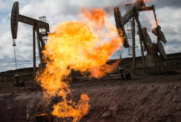 OPEC just revealed its market manipulations backfired big time