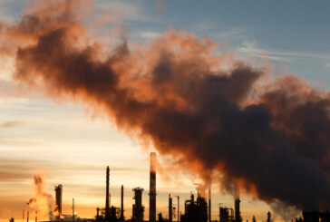 Imperial Oil growth on hold because of 'long, costly, uncertain regulatory environment' in Canada