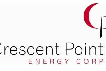 Crescent Point Reinforces Its Current Plan for Change