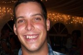 Family hopes for justice as company charged in death of Moncton welder