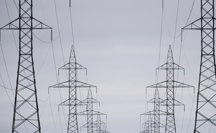 Manitoba to probe electricity projects following 'tragic waste of money' that cost taxpayers billions