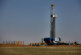 U.S. drillers add most rigs in week and month since February