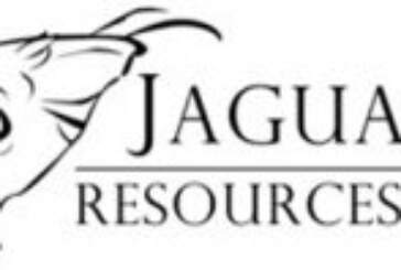 Jaguar Announces Appointment of Chief Financial Officer