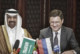 Russia-Saudi plans for Super-OPEC could reshape global oil order