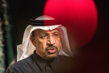Deal to boost OPEC oil output 'inevitable,' Saudis say, as Trump piles on pressure to act