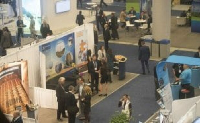 CanWEA's Energy Transition conference wrapped up with a promise of new markets for Canadian wind energy