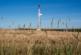 No LNG, no problem: NEB approves $1.4B North Montney Mainline