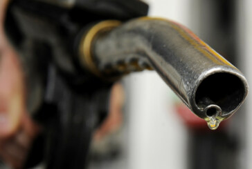 IEA issues stark warning to oil producers: A huge supply gap looms