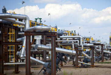 Rare foreign investment in the oilsands as Nexen proceeds with $400M expansion
