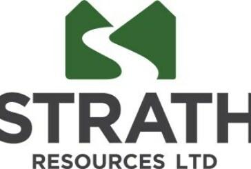 Strath Resources Announces Transformative Acquisition of Montney Assets