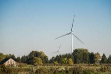 IEA technology report bullish on global wind energy