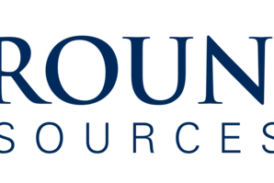 Groundstar Resources Limited Announces Loan Transaction