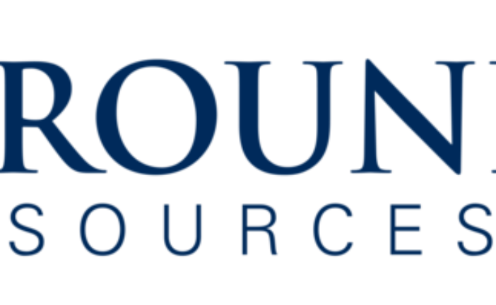 Groundstar Resources Limited Announces Financing