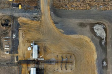 Canadian Natural Resources said to be near $1B deal for Cenovus' Pelican Lake oil operations