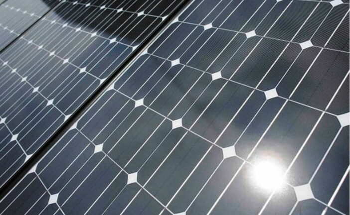 Oil companies following Silicon Valley in backing green energy startups