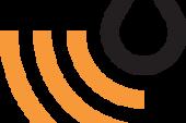 Tangle Creek Energy Ltd. Announces Closing of Transformational Acquisition