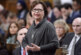 Newfoundland minister Judy Foote to quit Trudeau cabinet