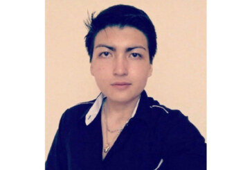 Alleged Yahoo hacker Karim Baratov pleads not guilty in U.S. court, lawyer says