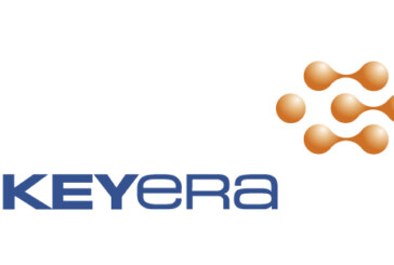 Keyera Corp. Announces Second Quarter 2017 Results
