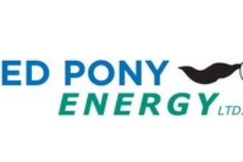 Painted Pony Announces Closing of Strategic Financing