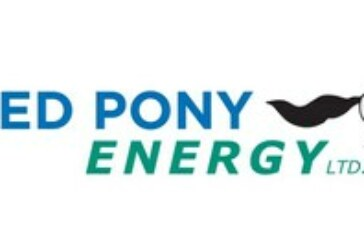 Painted Pony Announces Strategic Financing, Executive Appointment, Record Production Volumes, and Second Quarter 2017 Financial and Operating Results