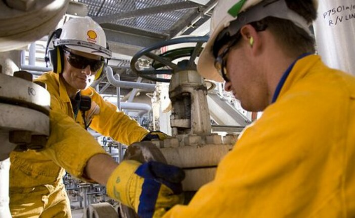 Shell job cuts: 2,200 more employees out of work in face of weak oil prices