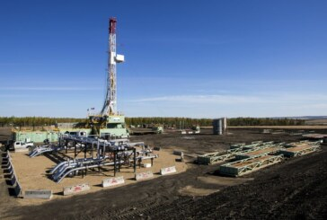 Canadian natural gas producers set to strike back against U.S. shale as glut eases