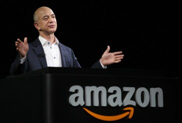 Varcoe: Calgary pulls in CEOs and public to help chase Amazon's HQ2