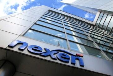 Nexen, partners pull plug on Aurora LNG project near Prince Rupert