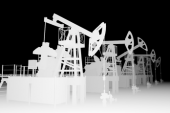 3esi-Enersight and GLJ Petroleum Consultants partner to develop next generation oil and gas reserves software
