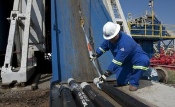 Packers Plus tech helps Permian operator with extended reach fracking