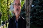 Public trust job one for head of Alberta environmental monitoring program