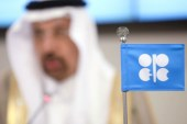 These days Saudi Arabia is considering the unthinkable — quitting OPEC