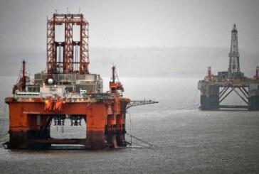 Yedlin: Alberta can learn from U.K. energy experience