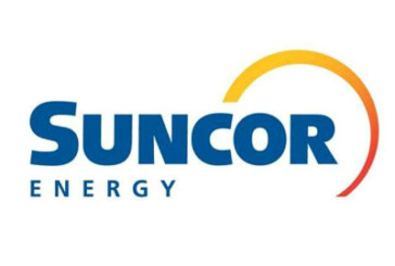 Suncor Energy applies to AER for approval of Meadow Creek West project