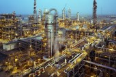 Saudi Aramco considers shelving IPO and selling privately, FT reports