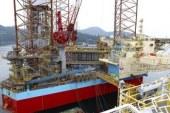 Maersk Drilling and GE accelerate digital partnership, target 20% efficiency boost