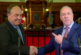 B.C. NDP and Greens lay foundation for clean, prosperous economy