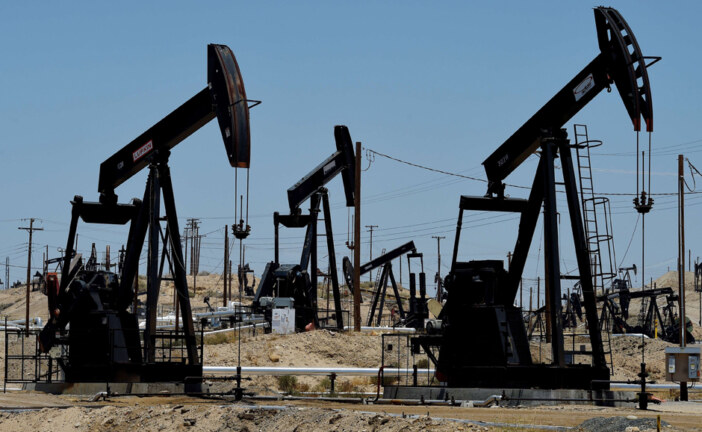 'End of oil' narratives are misleading — in 20 years we'll likely still be using a staggering 90 million barrels a day