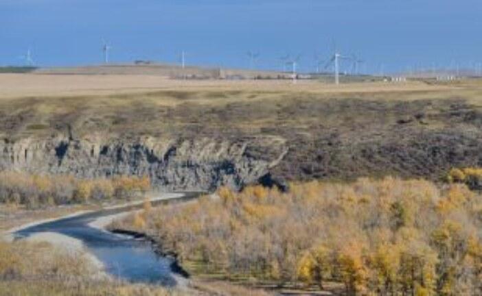 Negotiating Renewable Energy Leases