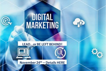 Want to Grow Using Digital Marketing? Don't Miss This!! ENERGY INSIGHTS Expert Panel Breakfast Discussion: November 24th – Calgary Petroleum Club – Experts & Details HERE